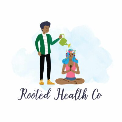Rooted-Health-Logo